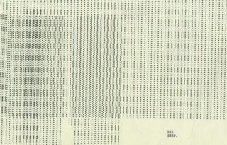 20120717234429-ex12_11