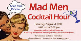20120718042630-madmen_flyer_copy
