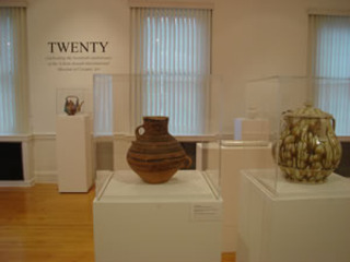 20120718075846-museum-copy1