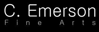 20120718105442-logo