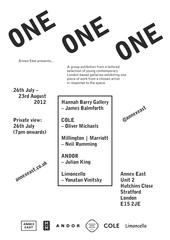 20120718125428-one_one_one_poster_white-page-001