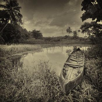 20120718164000-untitled_panorama1__2_