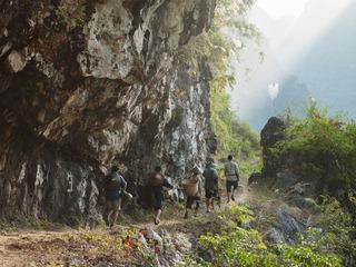 20120719085615-yishan-island_long-march_2011