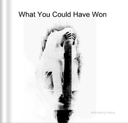 20120719111753-what_you_could_have_one_cover