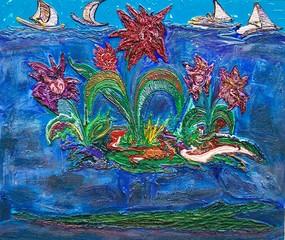 20120719121856-smooth_sailing