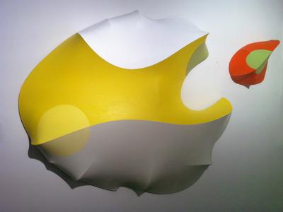 20120719130438-yellow3