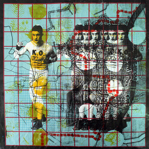 20120719143327-boxers_grid
