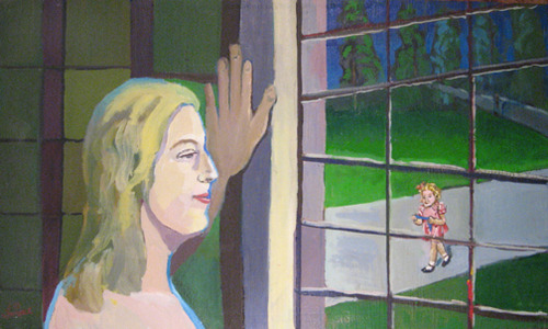 20120719145946-woman_at_window
