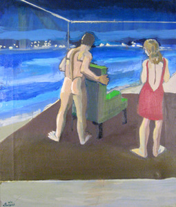 20120719150239-beach_house