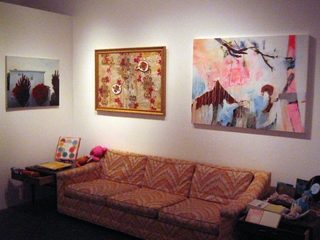 Fake_living_room