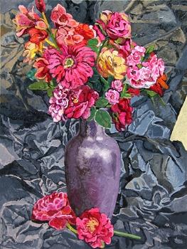 20120719173318-purple_vase