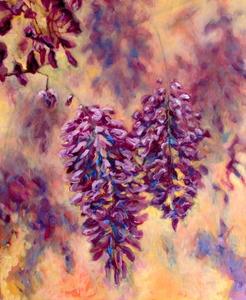 20120719192057-wisteria