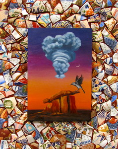 20120719193845-clouded_judgement