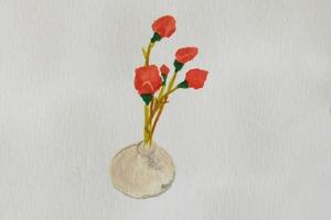 20120719222232-plantstudies14cropped