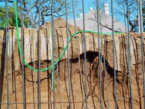 20120719225124-drfa_ahedison_rebuilding_december_7_web