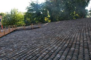 20120719232458-tiles_garden_amateur_architecture_studio