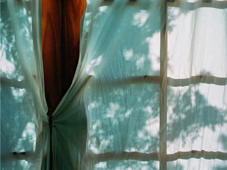 20120719233149-drfa_ahedison_elements_untitled_curtain_ii_web