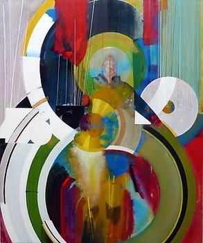 20120720063644-untitled_42011acrylic6x55
