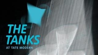 20120720093020-20120622180352-tanks_at_tate_modern_-_lead_image_1