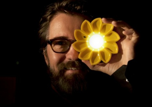 20120720094354-olafur_eliasson_and_frederik_ottesen__little_sun__2012