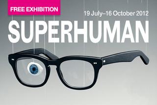 20120720112220-homepage_superhuman