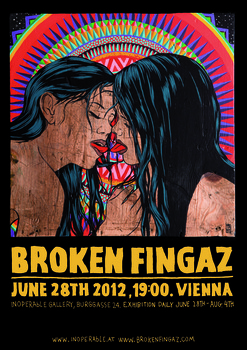 20120720185229-vienna-flyer-final-web-v21