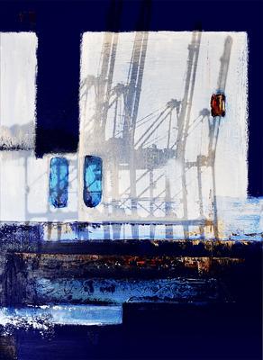 20120720192205-dock_35_2
