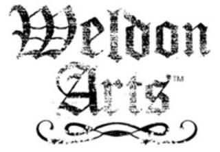 20120720194150-weldon_arts_small_bw-1