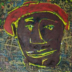 20120720211541-orange-hat-1