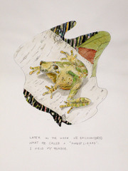 20120720220412-bill_burns__the_tree_frog__from_the_series_a_brownnosers_story___2011-2012__watercolor_on_paper__12x9in__30x23cm_