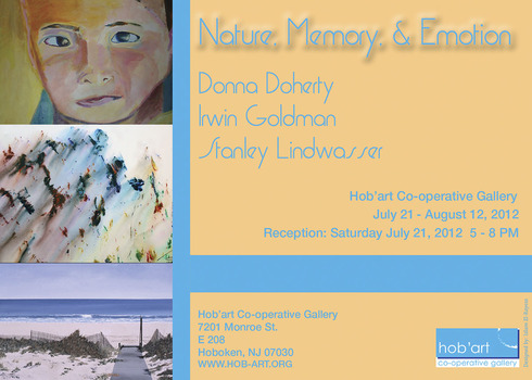 20120721041937-nature_memory___emotions
