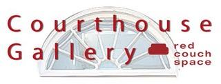 20120721171918-logo_for_blog