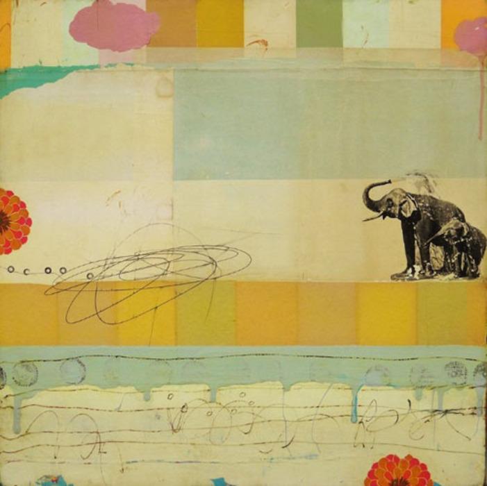 Michael Cutlip Artslant