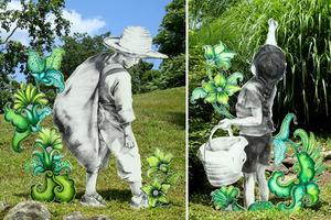 20120722010623-comp_garden