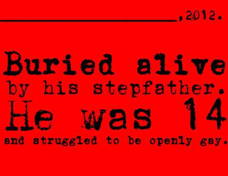 20120722054123-0019_buried