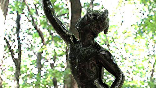 20120722155756-mercury_thumbnail