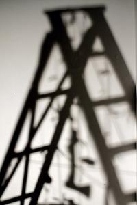 20120722161616-ladder