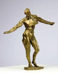 20120722170000-elizabeth_archer-figure_dancing-bronze-1