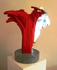 20120722170442-dan_rocha-_miriah_tree-wood_acrylic_mirror_concrete_paint-1