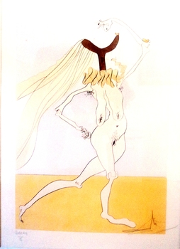 20120722172157-dali___nude_with_veils