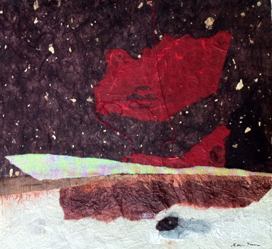 20120722231602-meteor_night2_2