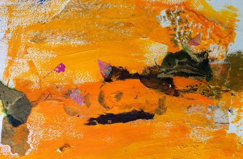 20120723004732-yellow_river_2
