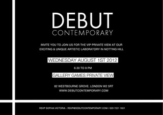 20120723151931-debut_contemporary_1st_august_2012_vip_pv_invitation
