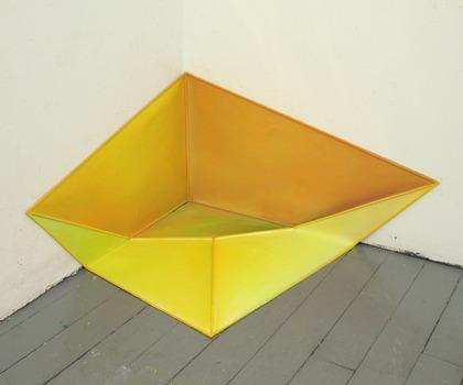 20120724200852-ara_pacis_yellow_corner