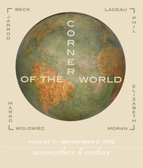 20120723200759-corner_of_the_world_announcement_