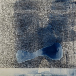 20120723211830-paul_lorenz_may_12__1500_lines_graphite_and_oil_on_panel_100cmx100cm_2011