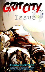 20120723214805-cover_issue1a