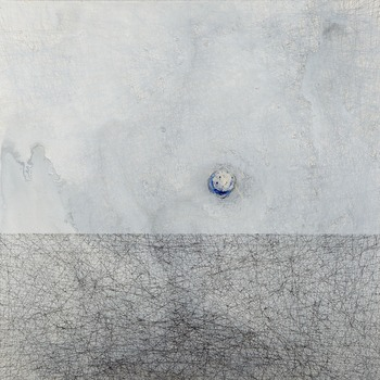 20120723215107-paul_lorenz_june_7__1500_900_lines__graphite__casein_and_tempera_on_panel_100cmx100cm_2011