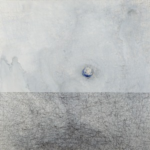 20120723215107-paul_lorenz_june_7__1500_900_lines__graphite__casein_and_tempera_on_panel_100cmx100cm_2011