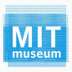20120723215434-mit_museum_logo_245px
